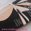 Sleek Makeup – Review Nude Collection Fall 2011