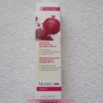 MURAD – Energizing Pomegranate Moisturizer