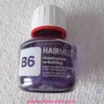 HAIRMED – Kit Ricostruzione Capelli con Cheratina R3