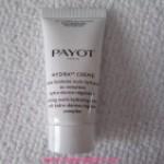 PAYOT – Hydra 24 Crème