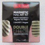 PUPA – Magnetic Nail Art Kit