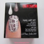 PUPA –  Nail Art Kit Fall 2011
