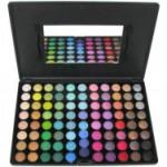 1# Quale palette 88 colori mi consigli?