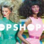 MAC, store italiano online ufficialmente aperto