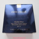 Estee Lauder – Double Wear Stay-in-Place Powder Makeup
