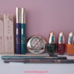 PUPA – Hot Tropics Summer Collection 2012
