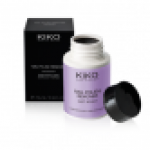 KIKO lancia il Nail Polish Remover Fast and Easy