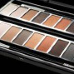 Pupart, le nuove palette firmate PUPA
