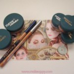 Neve Cosmetics – Review French Royalty