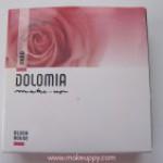 Dolomia – Fard Compatto