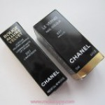 Chanel – Review Eclats du Soir