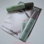 Neve Cosmetics – Mascara Occhioni