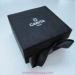 GlossyBox Flash Carita