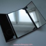 Zoeva Make Up Mirror