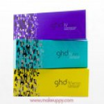 ghd Candy Collection, la styler per le più golose