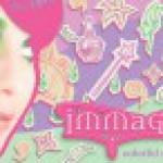 Immaginaria, la nuova collezione firmata Neve Cosmetics