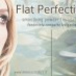 Flat Perfection, il nuovo fondotinta compatto Neve Cosmetics