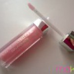 DIOR Review Lip Maximizer