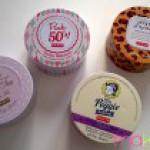 PUPA Crema Idratante Ultra-Soffice