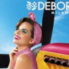 Nuova Sweet Pin-Up Collection di Deborah Milano