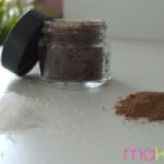 DIY Homemade Lip Scrub