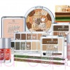 ESSENCE Preview Hello Autumn Collection