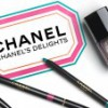 Chanel's Delights Limited Edition 2014