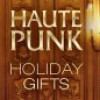 KIKO Haute Punk Gift Kits Holiday 2014
