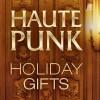 KIKO Haute Punk Gift Kits Holiday 2014