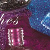 Zoya Wishes Holiday Collection 2014