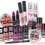 essence Trend Edition Good Girl Bad Girl
