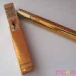 YSL Mascara Volume Effet Faux Cils UPDATED!