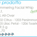 e.l.f. – All over Shimmering Facial Whip