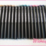 KIKO – Long Lasting Stick Eyeshadow