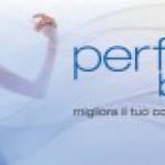 KIKO lancia la nuova linea corpo Perfect Body