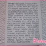Galénic – Nectalys Crème Légère SPF 15