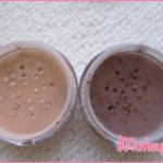 Neve Cosmetics – Ombraluce Duo Contouring