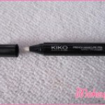 KIKO – French Manicure Pen
