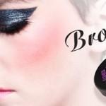 Neve Makeup annuncia la nuova New York Collection