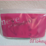 Review completa della nuova New York Collection by Neve Makeup