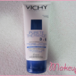 Vichy – Purete Thermale 3 in 1