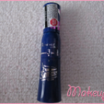 Rimmel – 1-2-3 Looks Mascara
