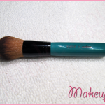 Neve Cosmetics – Pennelli serie Glossy