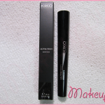 KIKO – Mascara Ultra Tech e Ultra Tech Waterproof