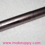 KIKO – Volume Attraction Mascara