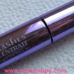 KIKO – False Lashes Concentrate Volume Top Coat Mascara