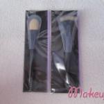 KIKO – Pennelli viso 105 – 106 e Brush Cleanser