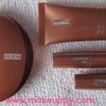 PUPA Makeup Solare