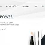 Light Power, il concorso PUPA in collaborazione con Style.it