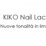 KIKO – Nuovi smalti in limited edition
